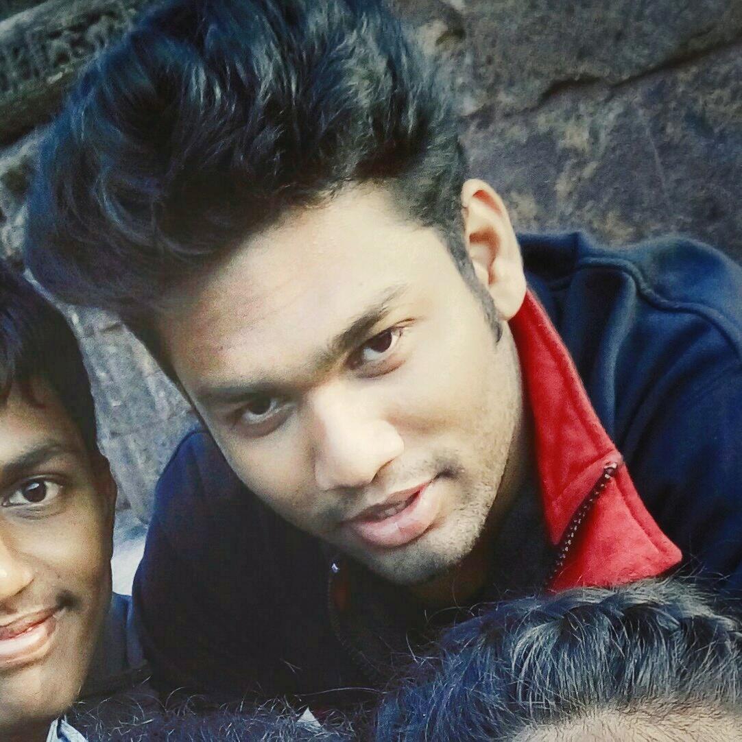 Abhijeet226