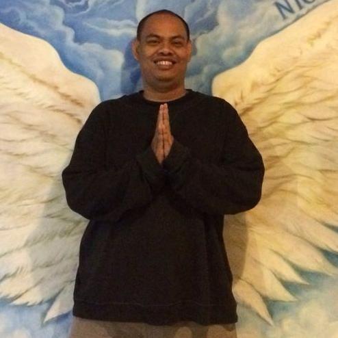 Jamaluddin A