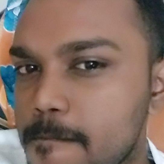 Omkarnath Giri