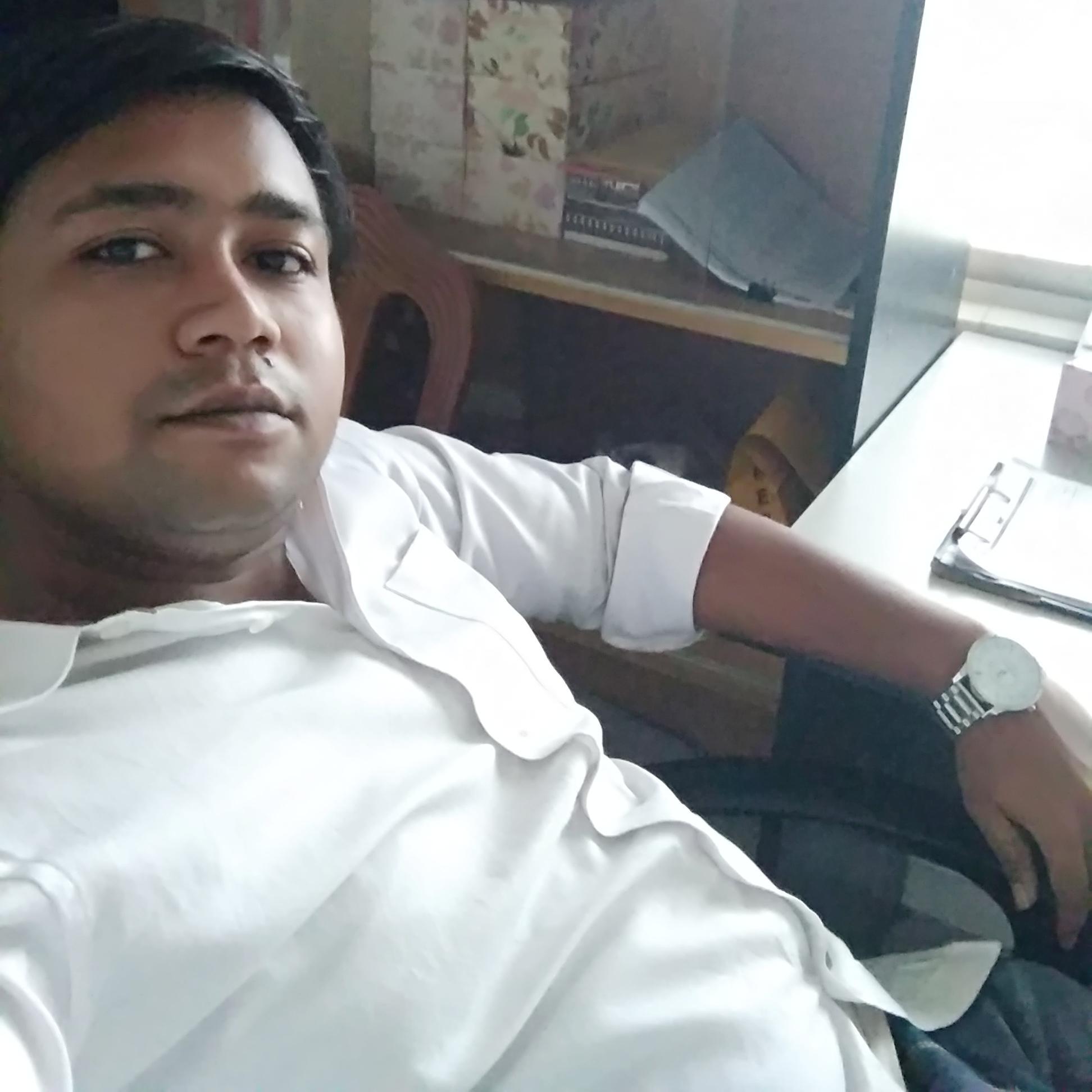 Jahir Tusher