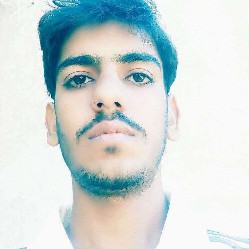 Umendra Thori