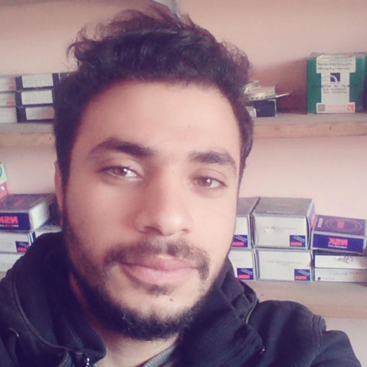 mostafa samir281