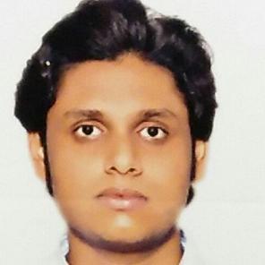 Md Jubair Ahmad