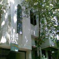 Nasser019