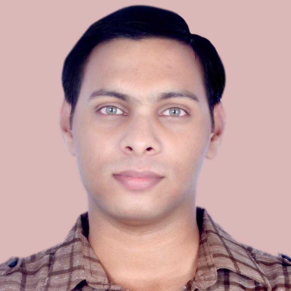 Rohit Jain MCA
