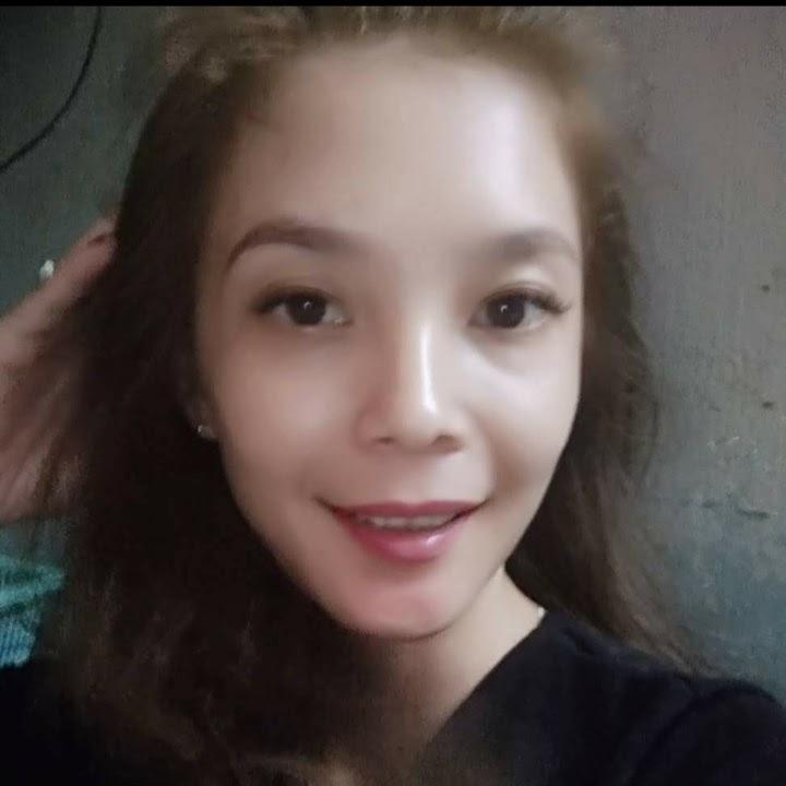 Lê Vân Mi5