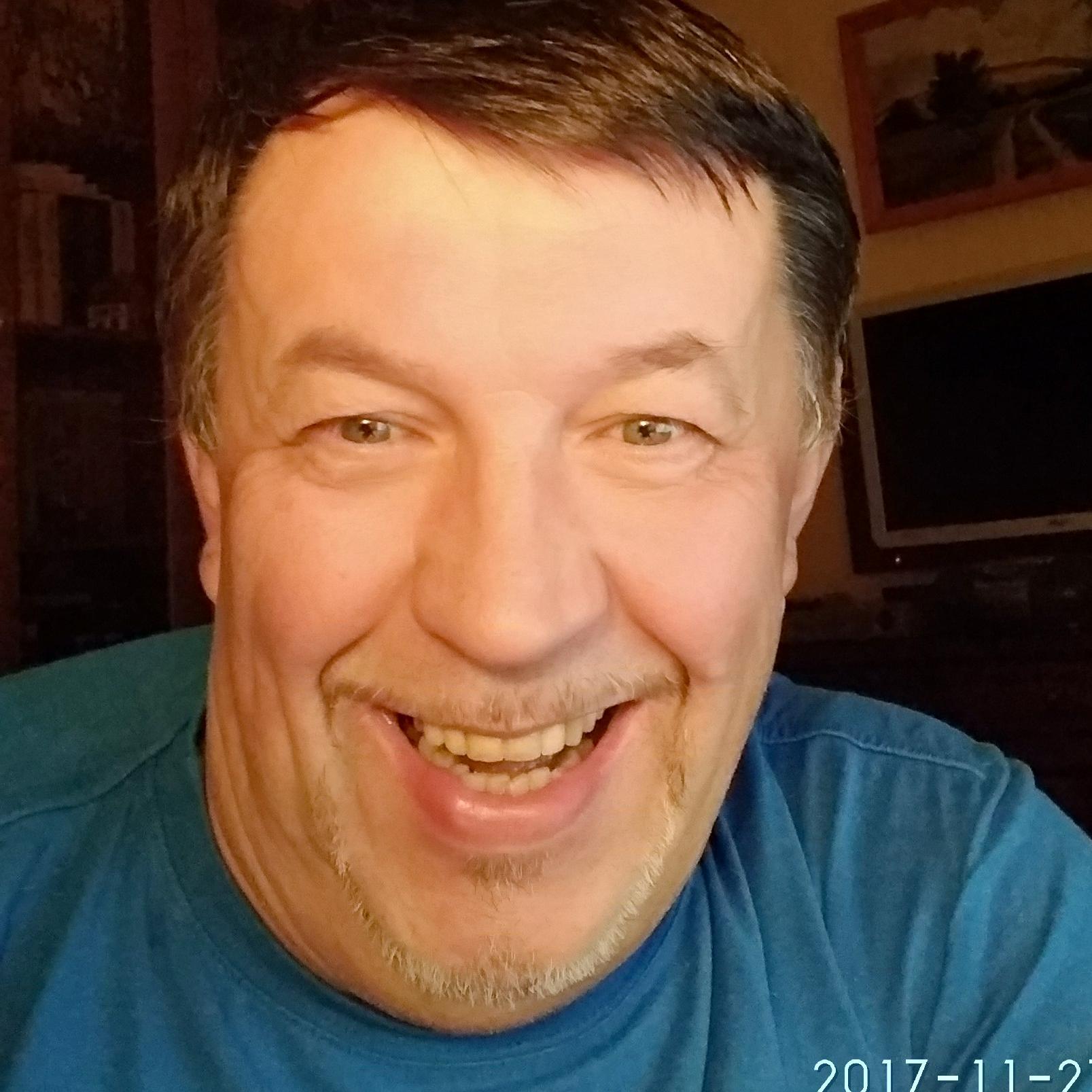 Oleg Rusakov