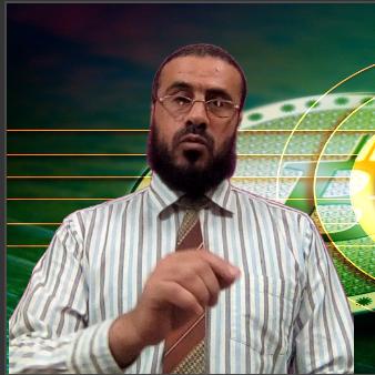 عادل محمد سيدأحمد