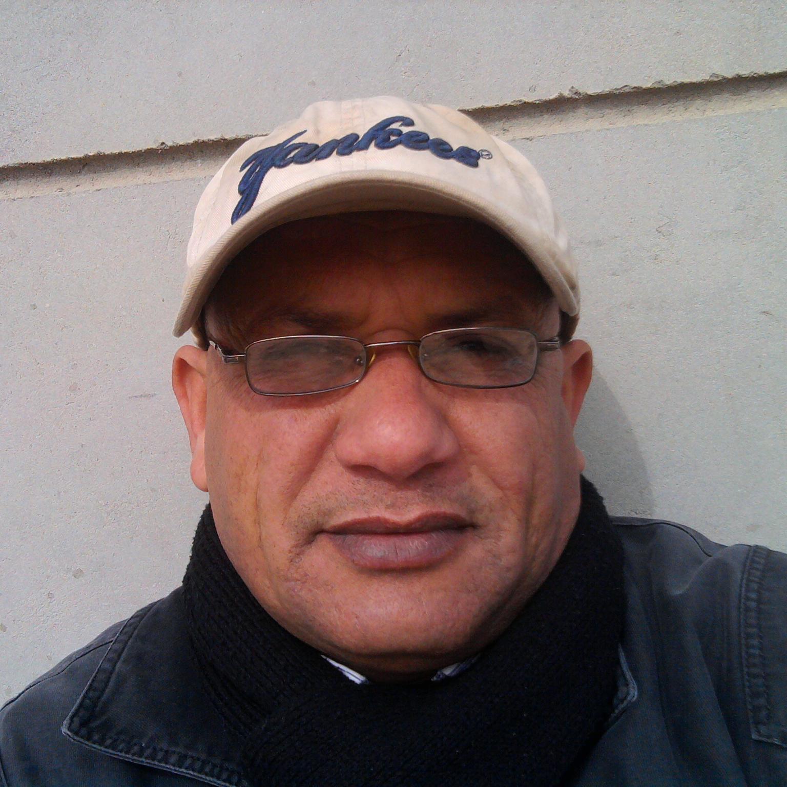 Hssein