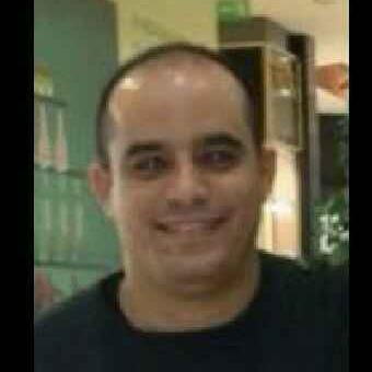 Mohamed Gaddah
