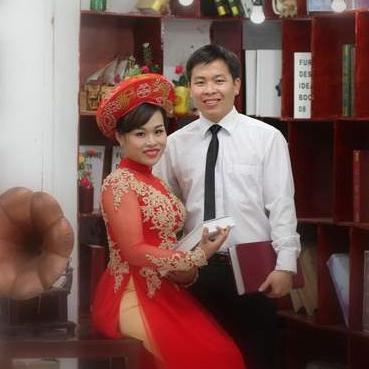 Phạm Thu Trang