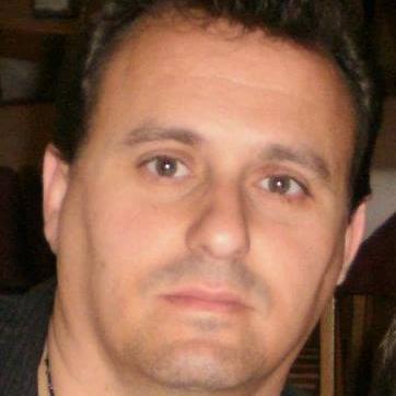 José Jiménez Caparrós