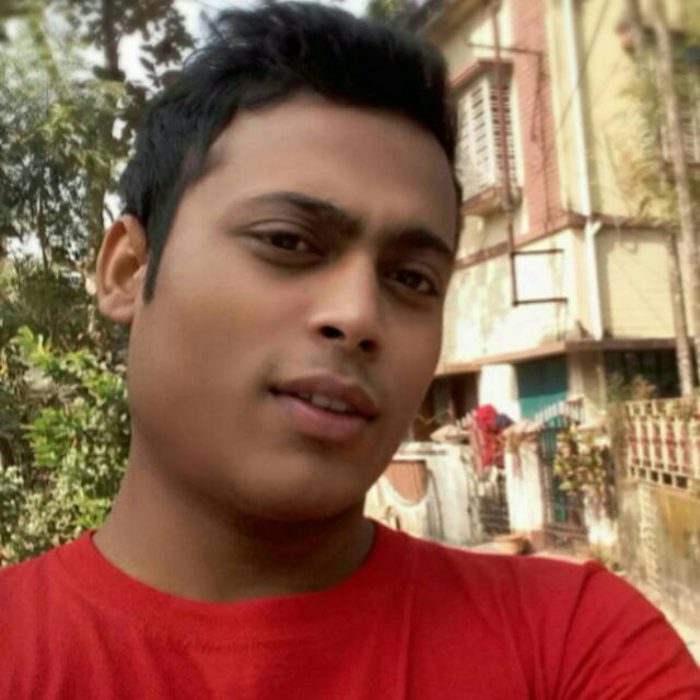 Shubharchan palui