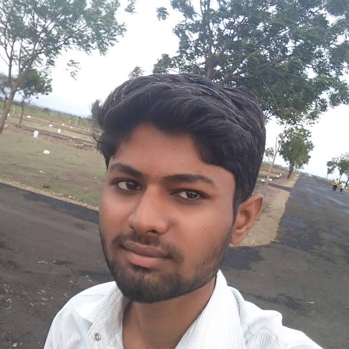 Azeem j